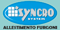 SYNCRO-SYSTEM