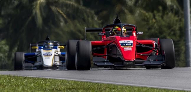 Calendario Formula E 2020 2020.Ufficiale Il Calendario 2019 2020 Si Correra Fra Dicembre E